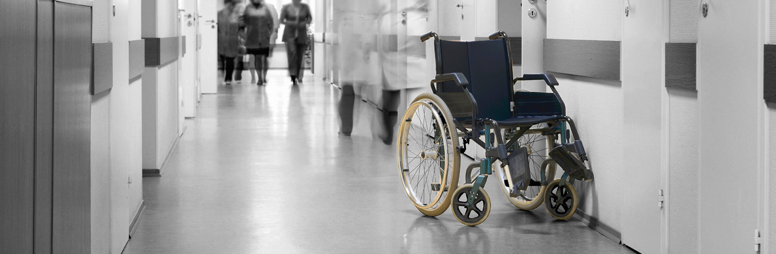 Nursing-Home-Abuse-and-Neglect-Lawyers